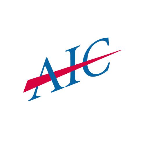 Carrier-AIC