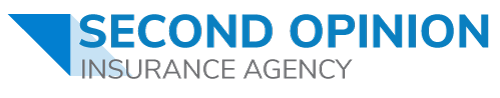 Second Opinion Insurance Agency